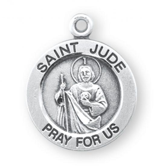 Specialty Medals