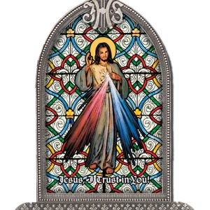 Divine Mercy Gifts